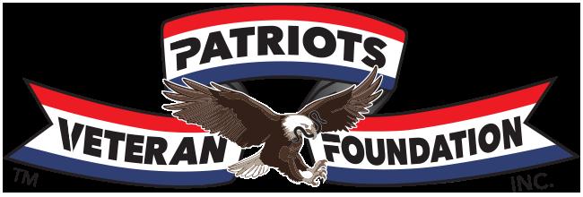 Veteran Patriots Foundation